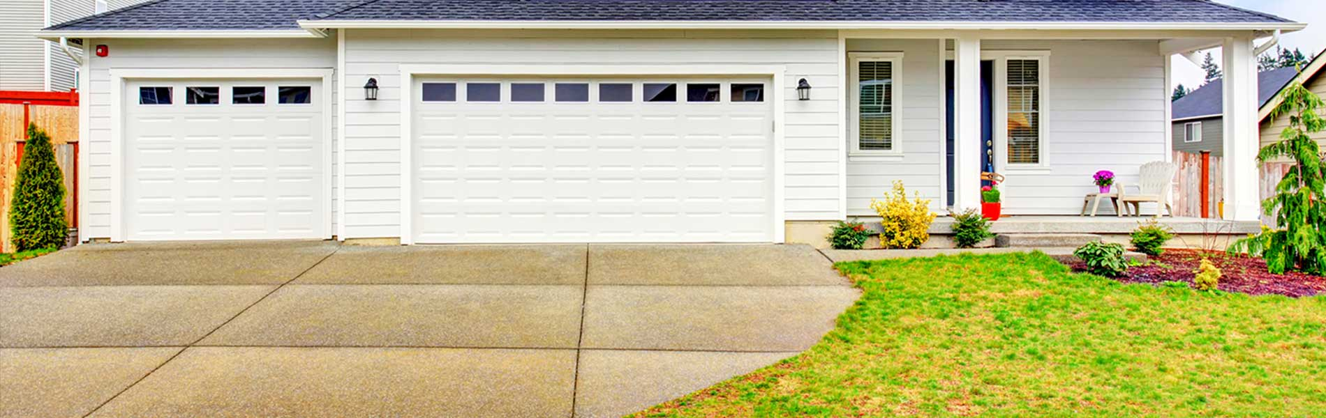 Garage Door 24 Hours Repairs, Parker, CO 720-334-8961
