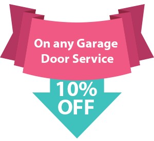 Garage Door 24 Hours Repairs Parker, CO 720-334-8961